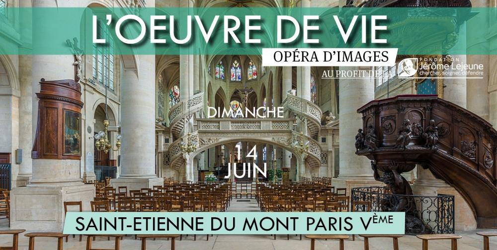 ConcertStEtienneduMont-RS