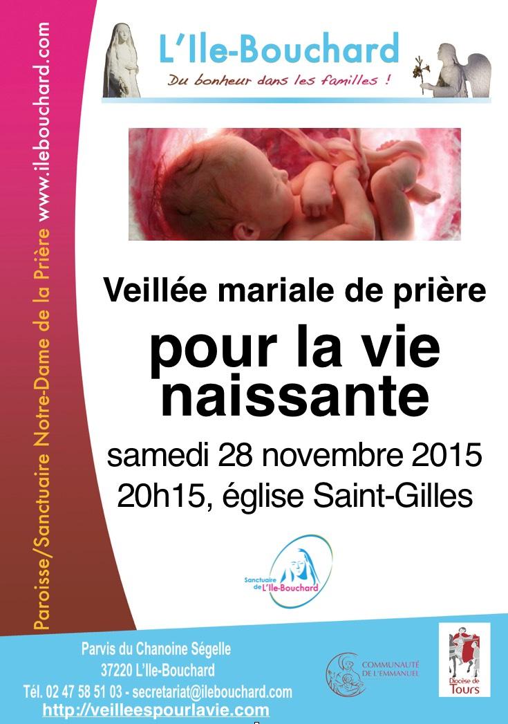 2015-11-28-pour-la-vie-