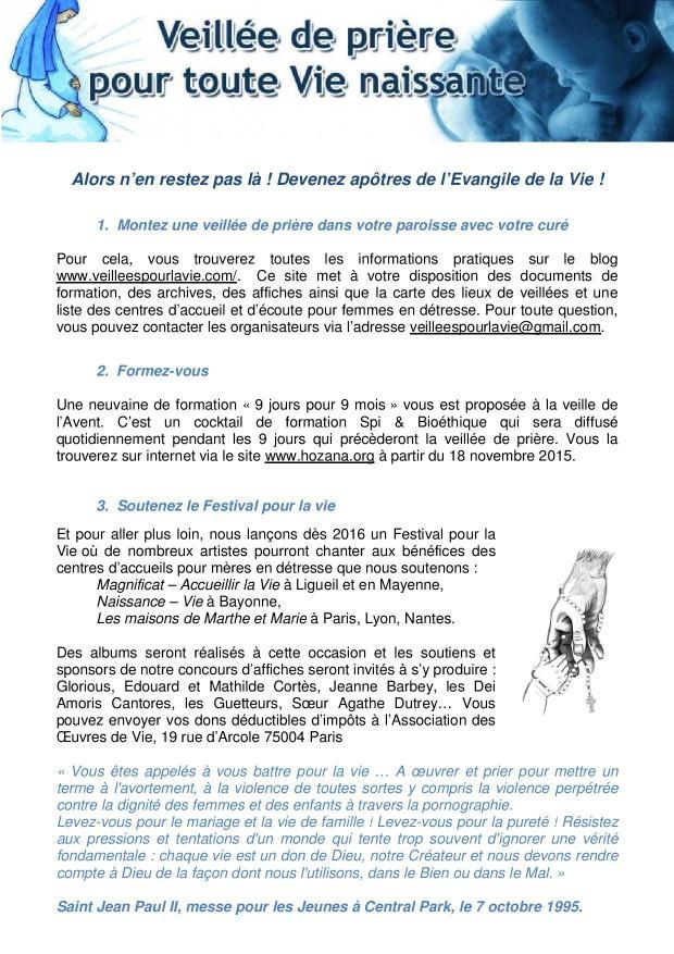 Veillées pour la Vie de l Avent-page-002 (2)