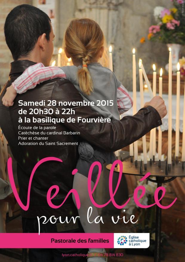 2015_11_28_veillee_vie-page-001