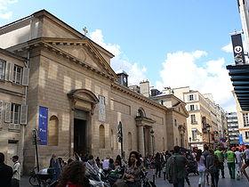 280px-Église_Saint-Louis-d'Antin_2
