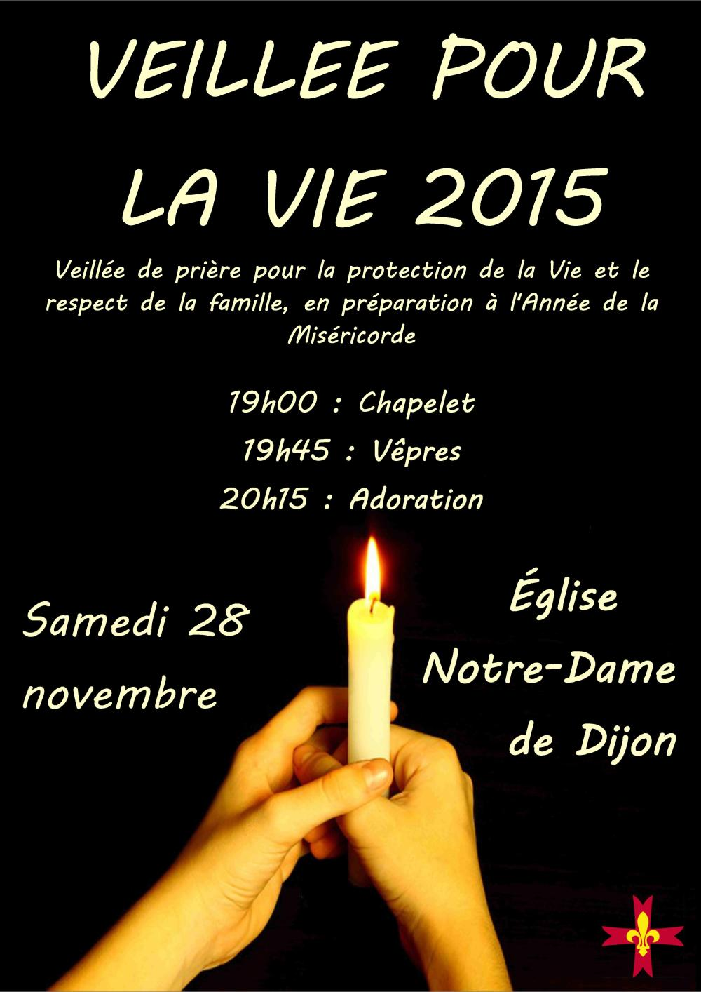 Affiche 2015-page-001