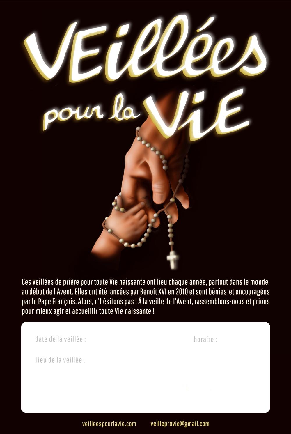 affiche_veillée vie_2014_V4