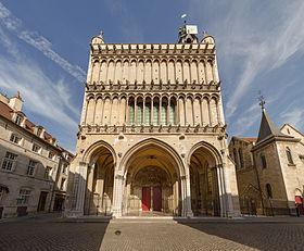 Eglise_Notre_Dame_Dijon_BLS_01