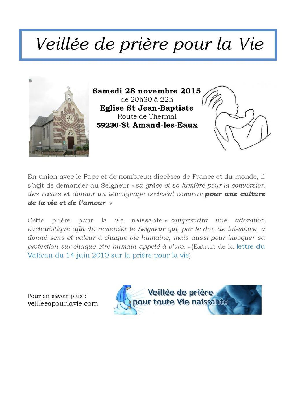 invitationVeilléeVie2015