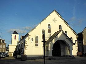La_Turballe_église_Sainte-Anne_3