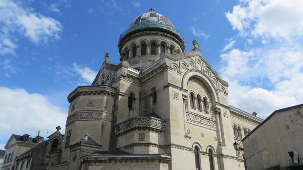 Tours_-_Basilique_Saint-Martin_(2-2014)_2014-08-20_14.20.22