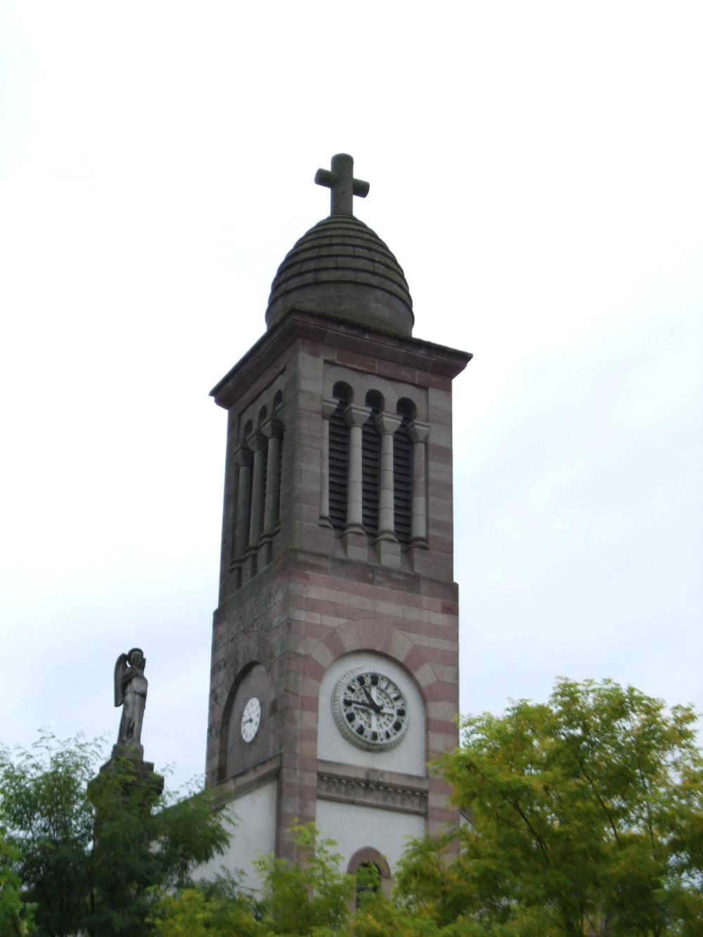 88-epinal-saint-antoine
