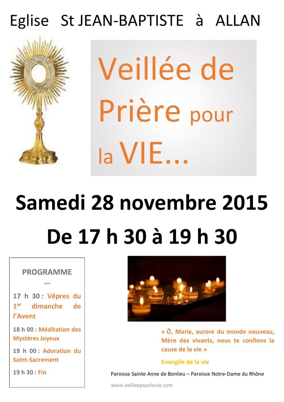 affiche 3 - Veillée de prière-page-001