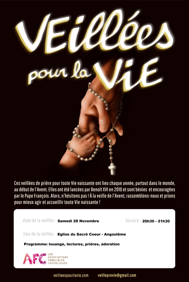 affiche veillee pour la vie Angoulême 2015.jpg