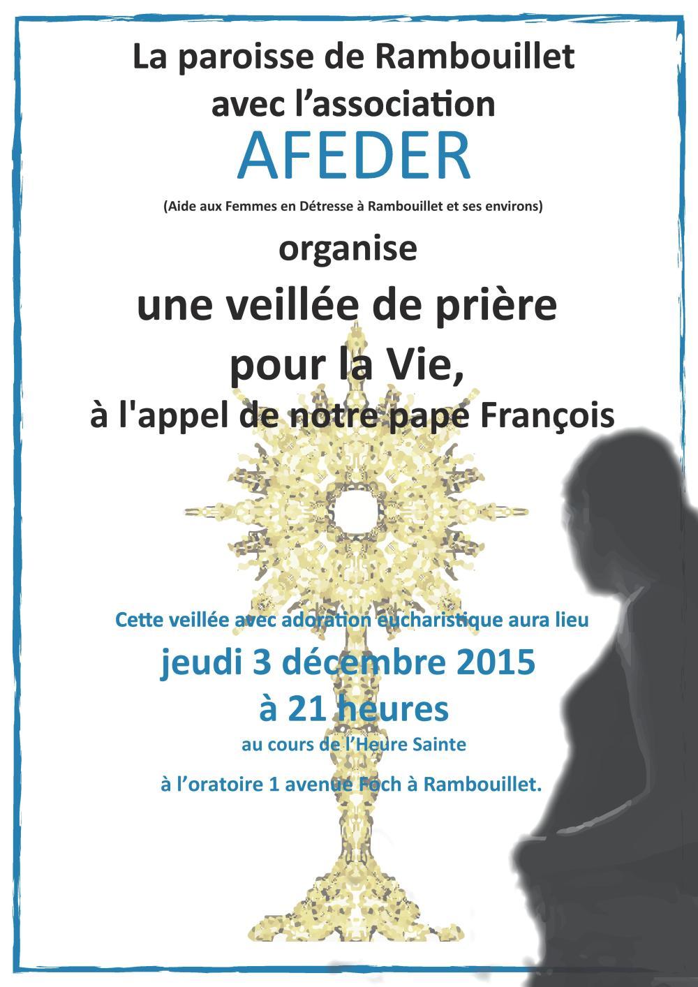 affiche veillee priere_2015 v2-page-001