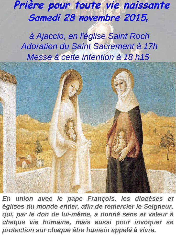 Ajaccio (1)