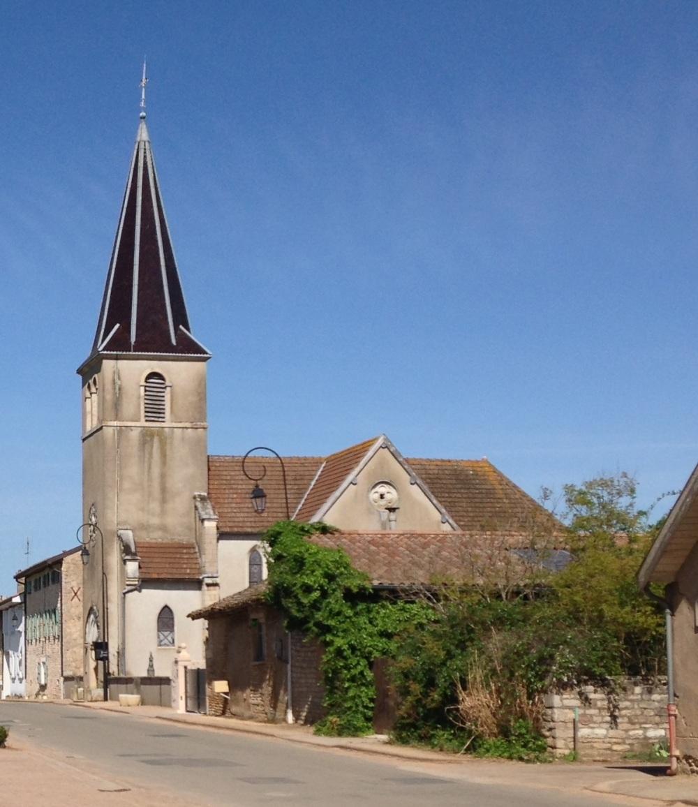 Église_Vésines.JPG