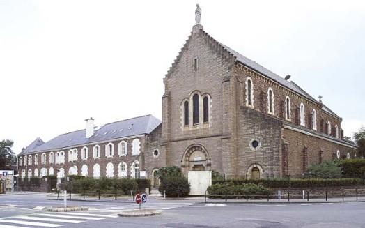 chapelle-du-couvent-des-franciscains-rennes
