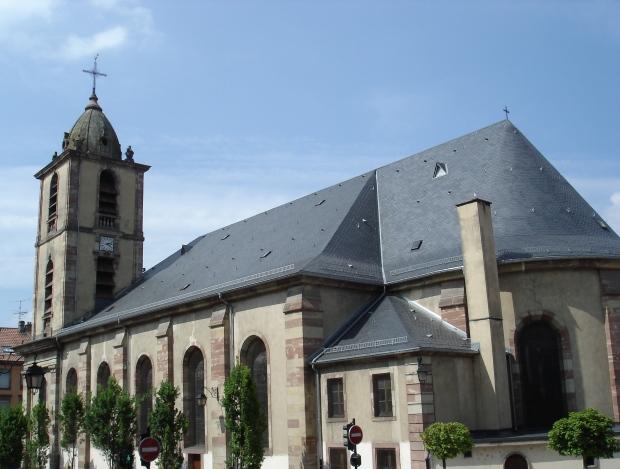 eglise-saint-nicolas-sarreguemine