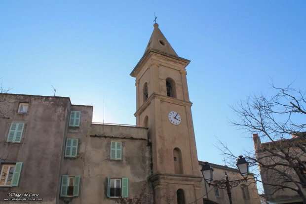 eglise-sainte-anne-saint-florent-513
