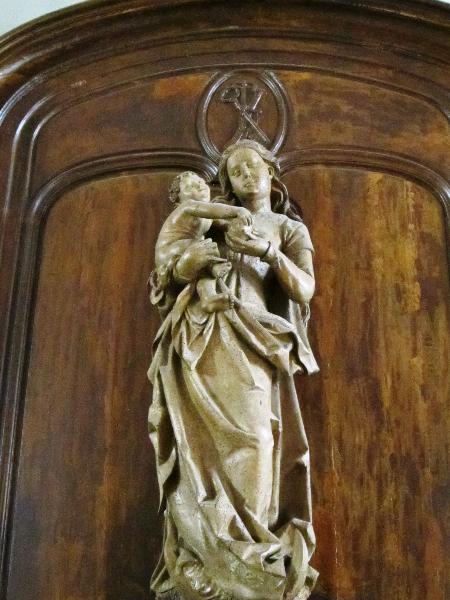 saint-pierre-saint-paul_15