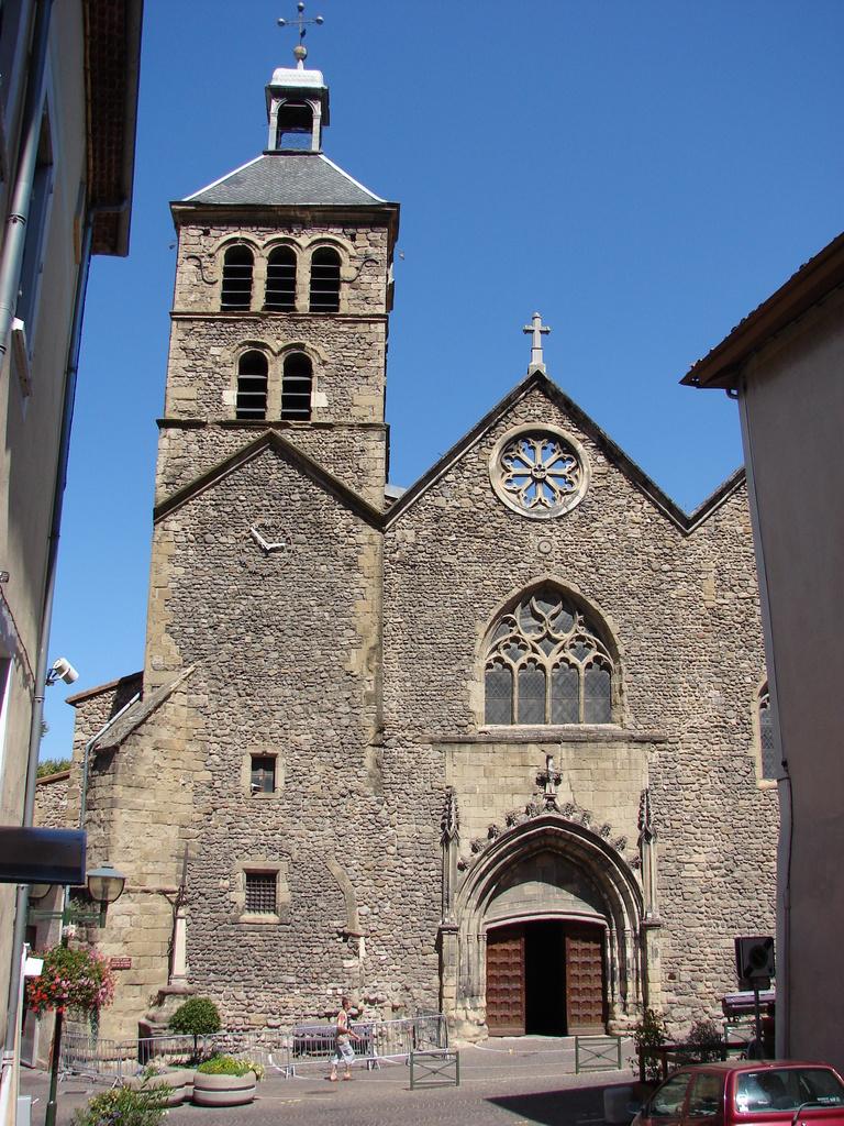 tournon-sur-rhone_41821_l-eglise-saint-julien.jpg