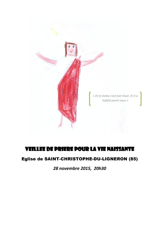 veillée 2015-page-001