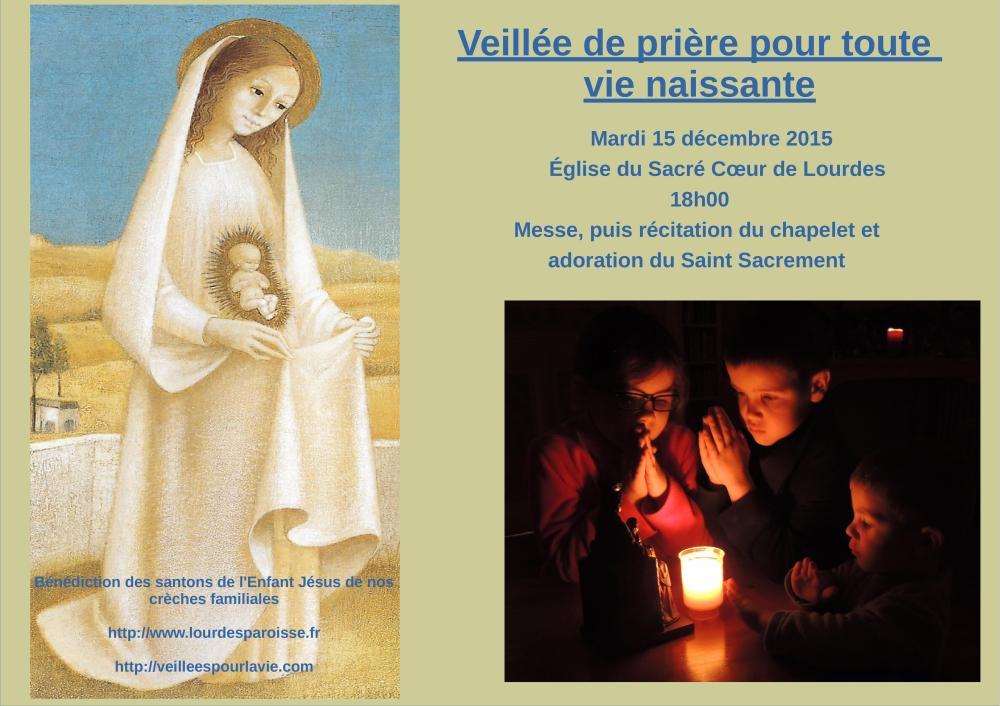 Veillée Lourdes-page-001