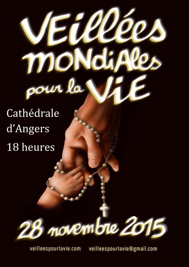 veillée pour la vie 2015 (1)-page-001