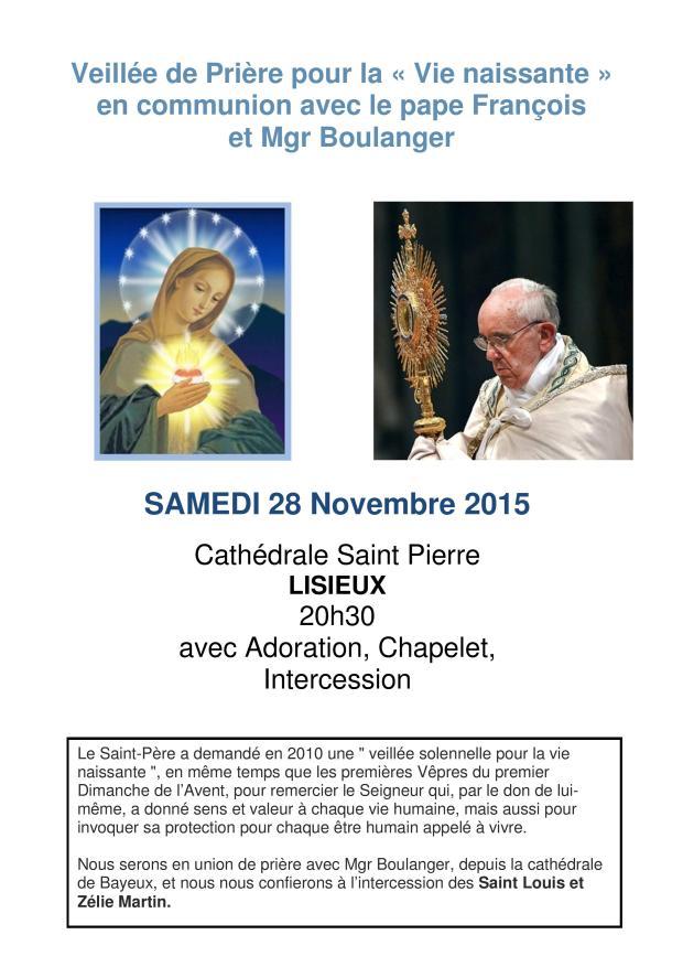 Veillée pour la Vie 2015 (2)-page-001.jpg