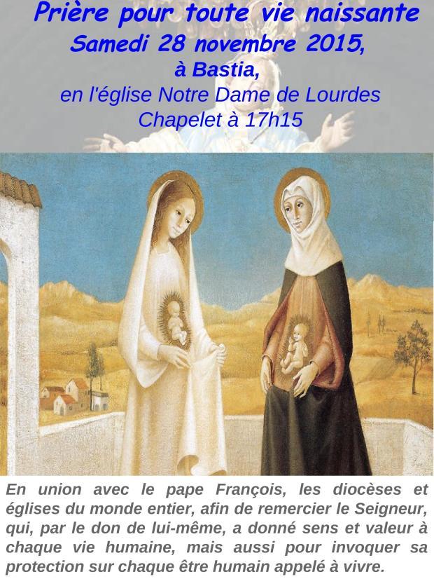 veillée pour la vie Bastia 2015-page-001