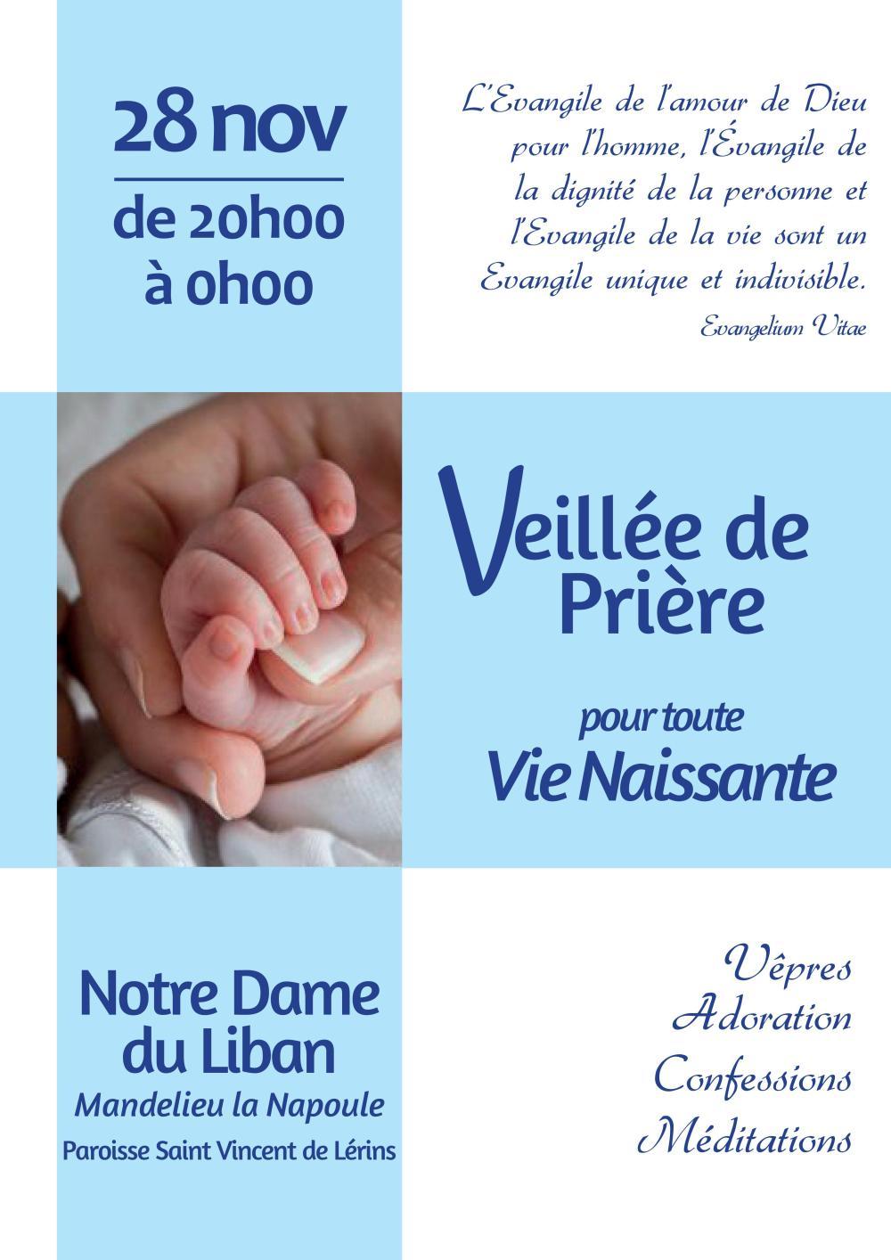 Veillée Vie 2015SVL-page-001