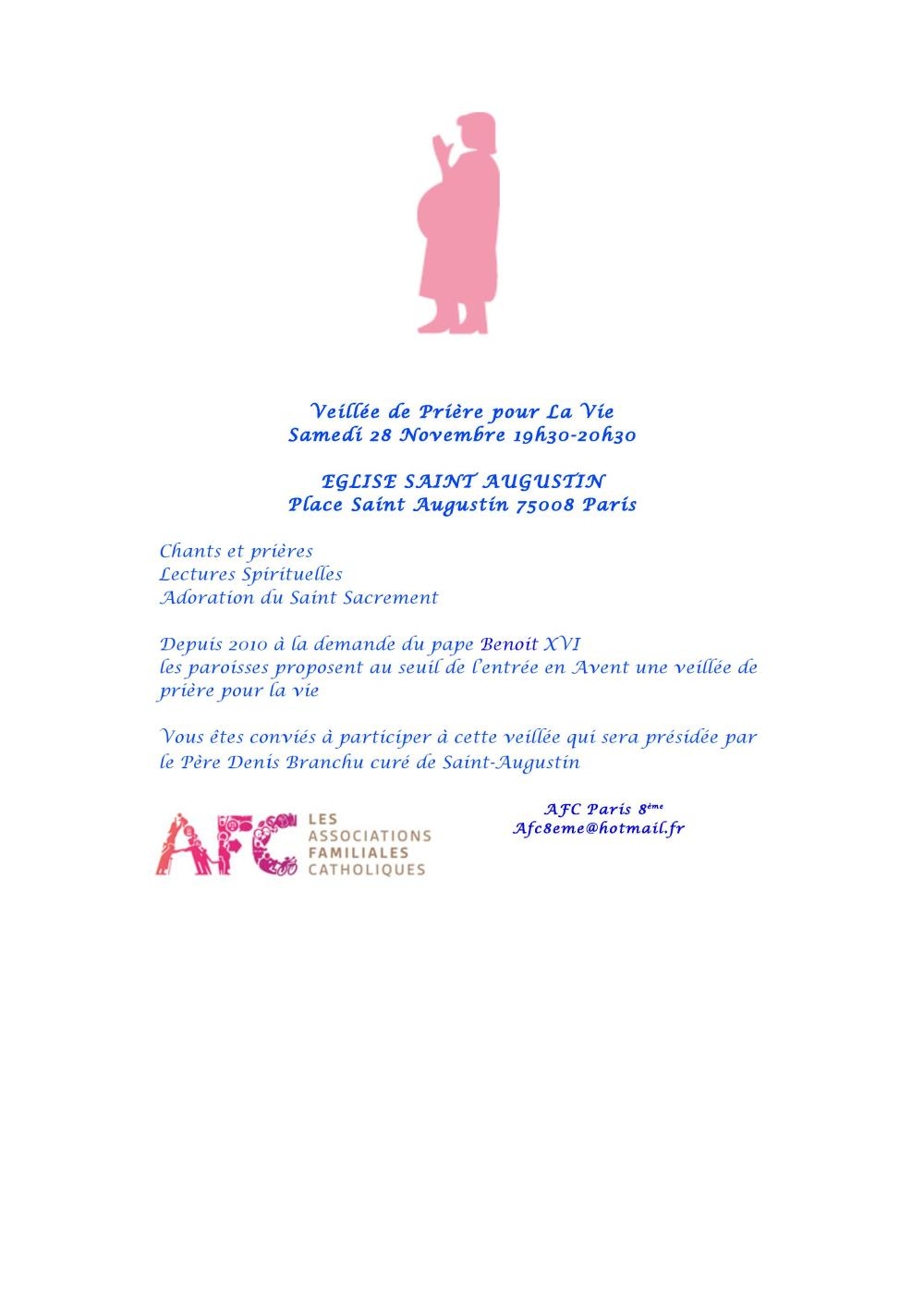 veillee2015-A5-page-001.jpg