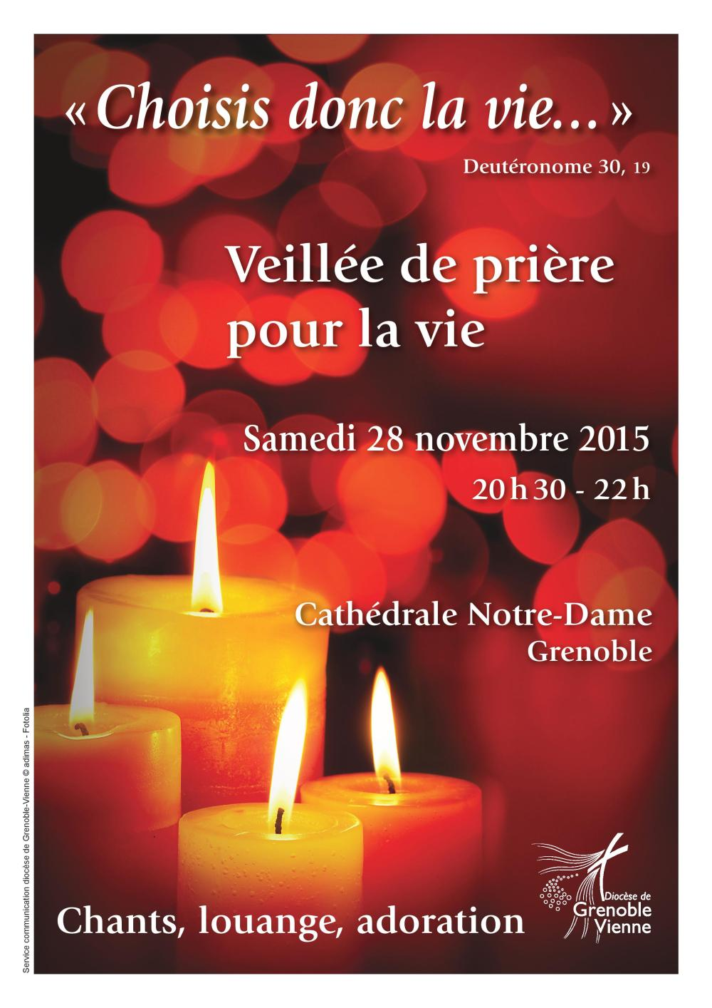 Veillee_priere_vie_cathedrale_nov2015-page-001